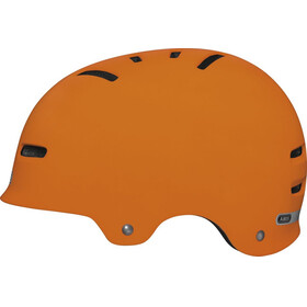ABUS Scraper 2.0 Bike Helmet orange